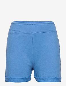 Kittiwake - shorts - whitbyblue