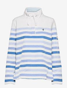 Saunton - sweatshirts - crmstp