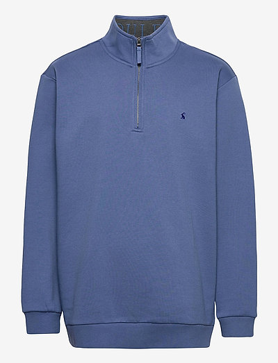 Drayton - oberteile - blue