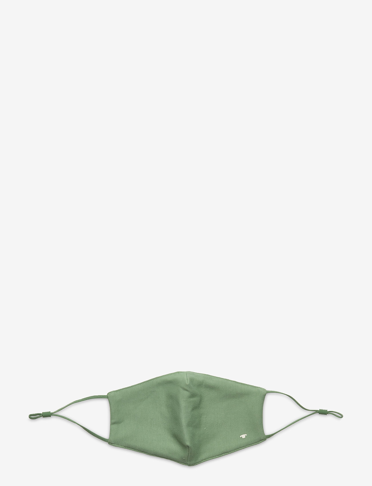 Tom Tailor - community fa - gezicht maskers - light mint green - 1