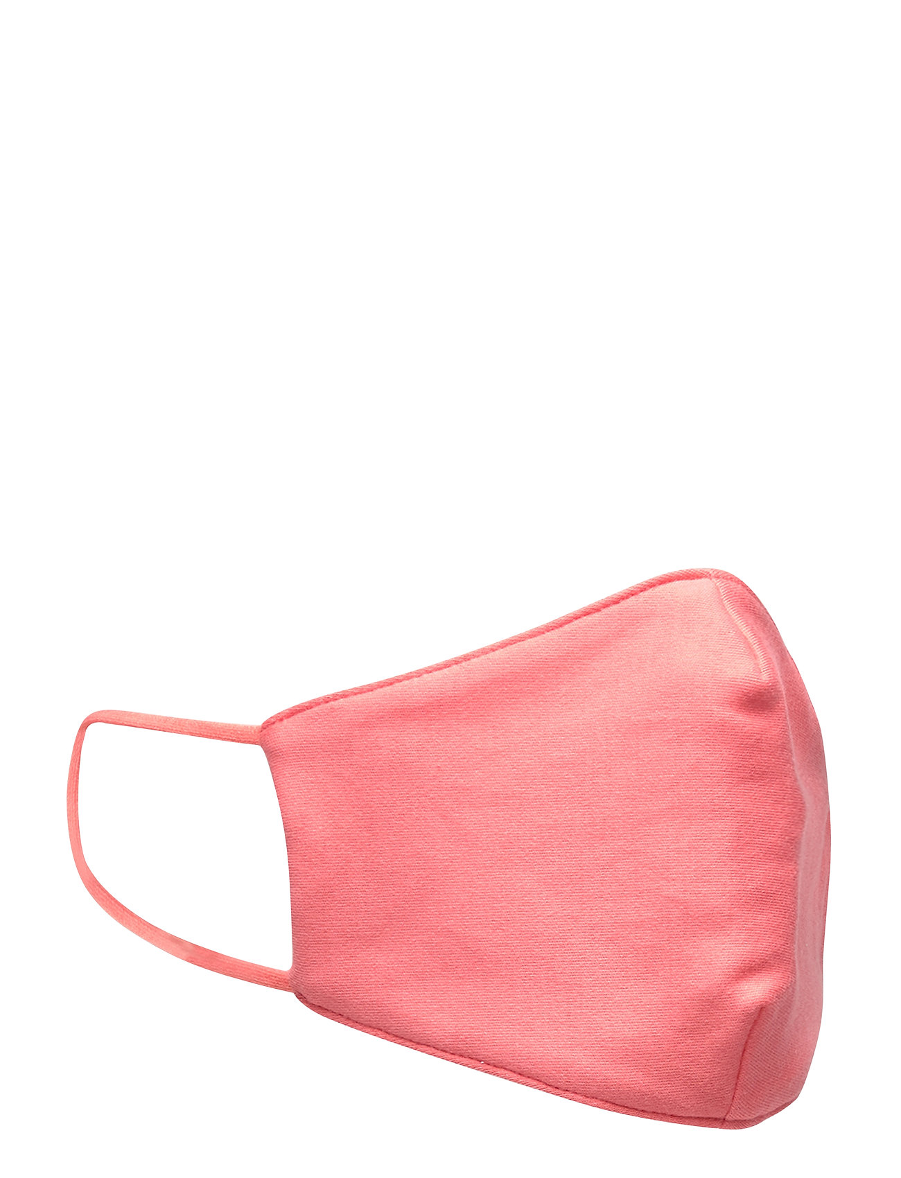 Image of Face Mask Accessories Face Masks Lyserød Tom Tailor (3430127343)
