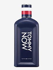 Tommy Hilfiger Fragrance - TOMMY NOW EAU DE TOILETTE - eau de toilette - no color - 0