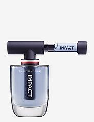 Tommy Hilfiger Fragrance - IMPACT MEN EAU DE TOILETTE - eau de toilette - no color - 1