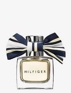 HILFIGER WOMAN CANDIED CHARMS EDP - NO COLOR