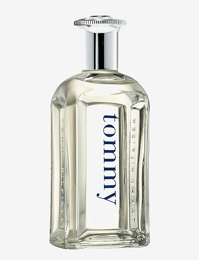 TOMMY EAU DE TOILETTE - parfume - no color