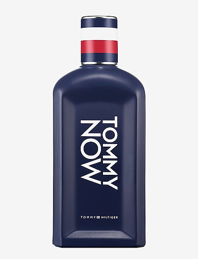 TOMMY NOW EAU DE TOILETTE - NO COLOR
