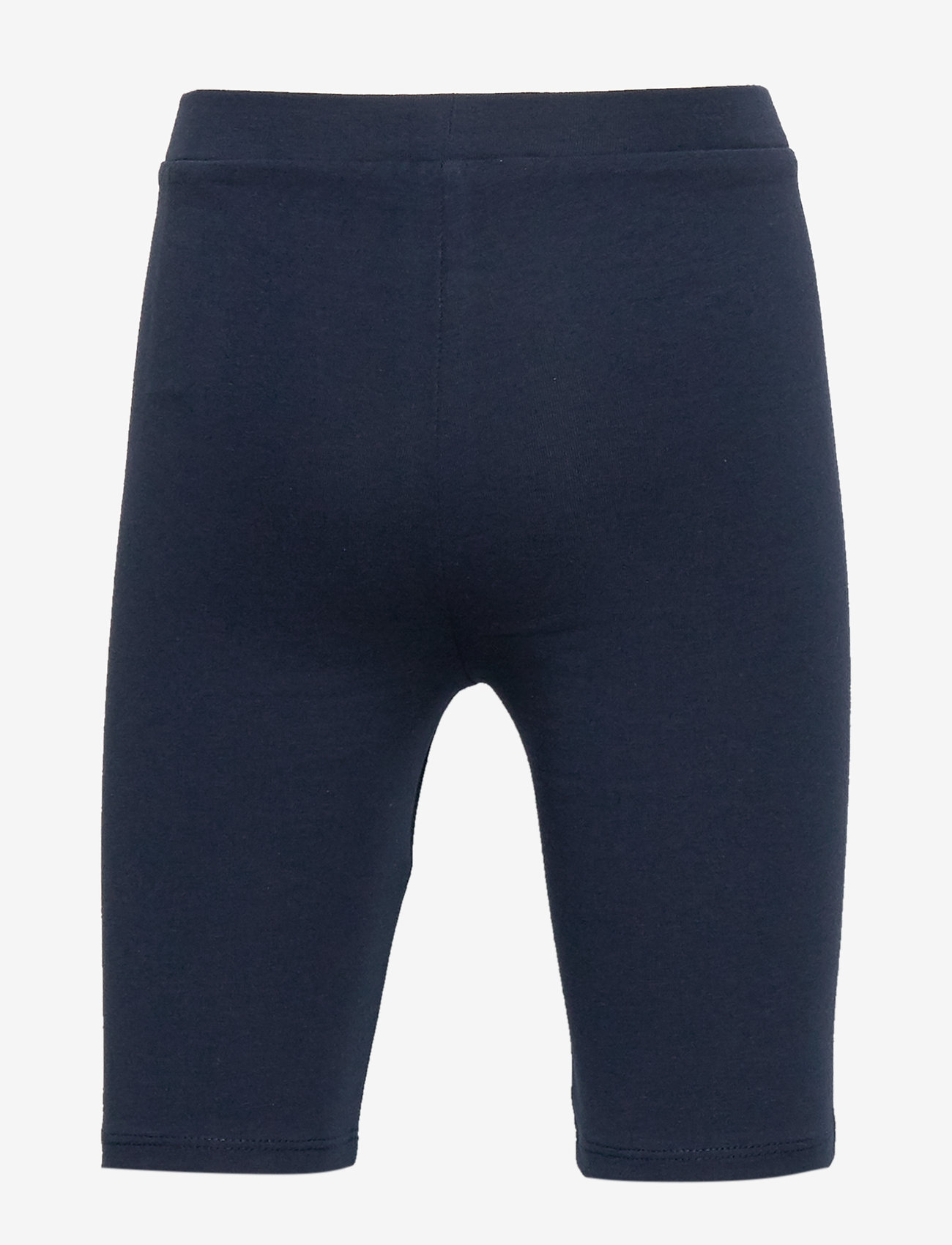 Tommy Hilfiger - ESSENTIAL CYCLING SHORTS - shorts - twilight navy - 1