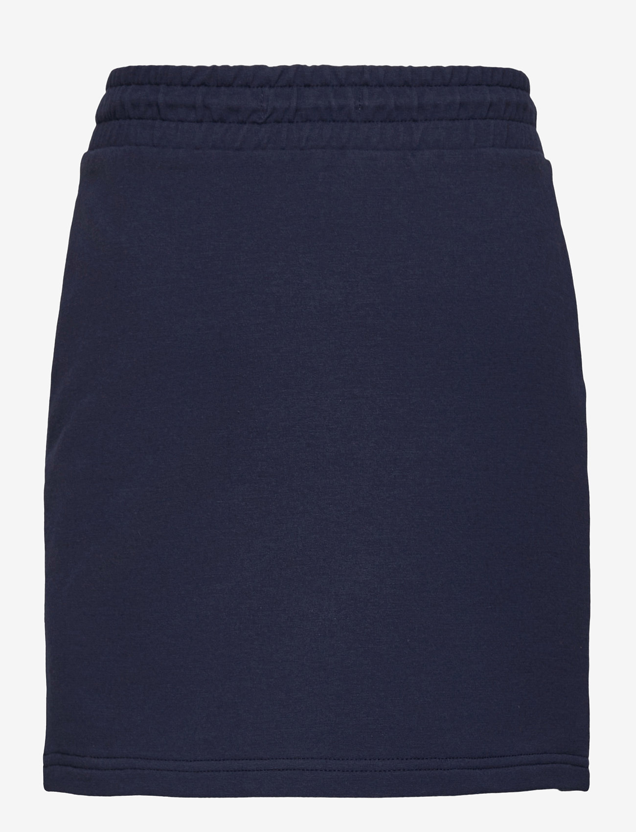 Tommy Hilfiger - ESSENTIAL HWK SKIRT - röcke - twilight navy - 1