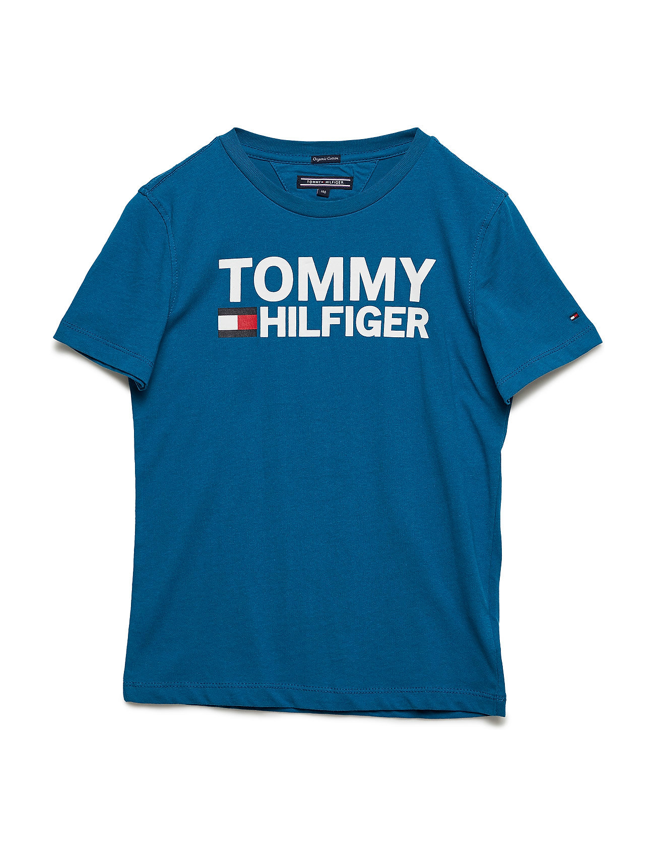 Tommy Hilfiger ESSENTIAL GRAPHIC TE