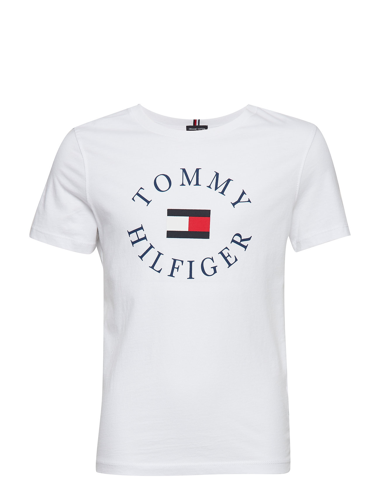 Tommy Hilfiger ESSENTIAL TOMMY GRAP