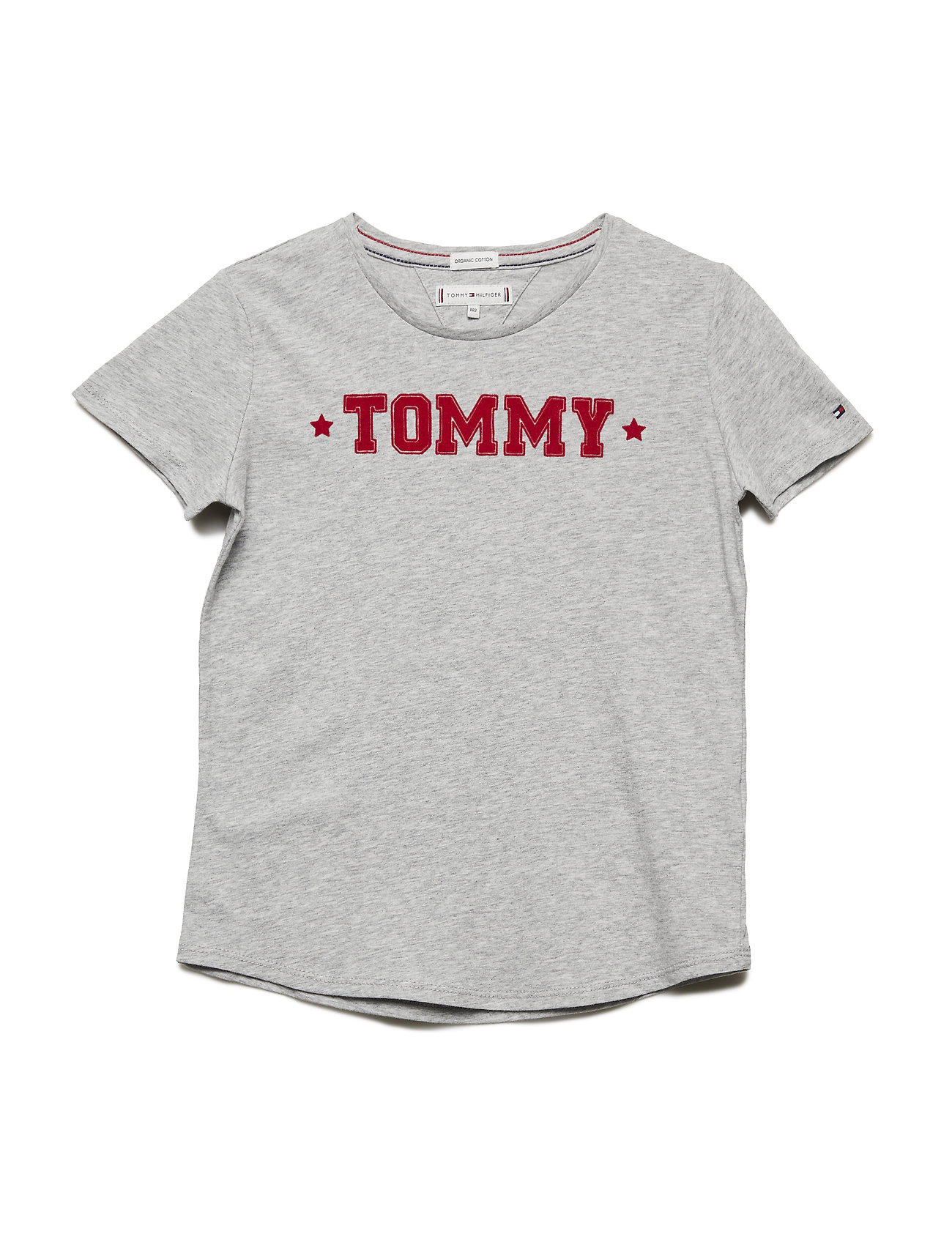 Tommy Hilfiger ESSENTIAL TOMMY TEE