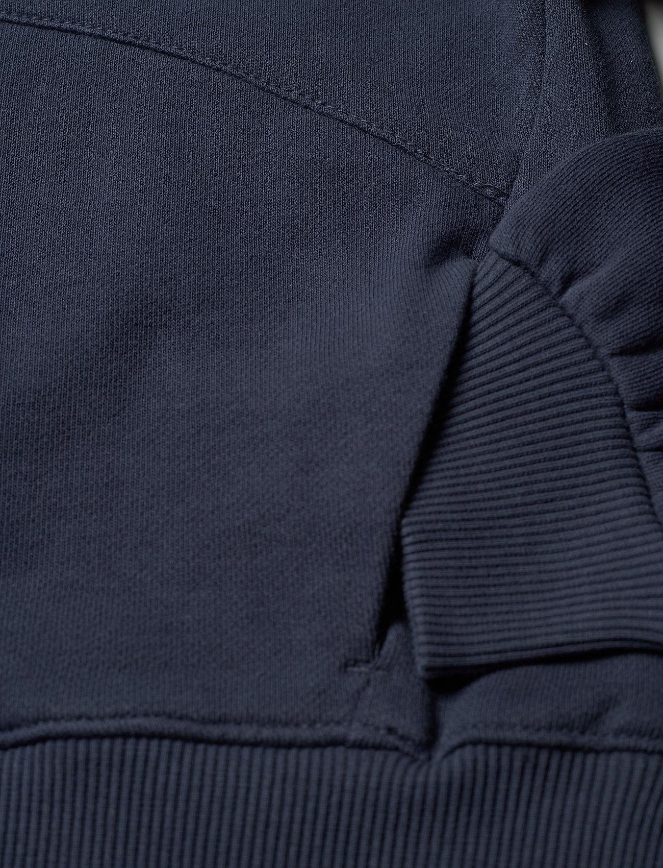 Tommy Hilfiger - ESSENTIAL SWEATSHIRT - sweatshirts - twilight navy - 3