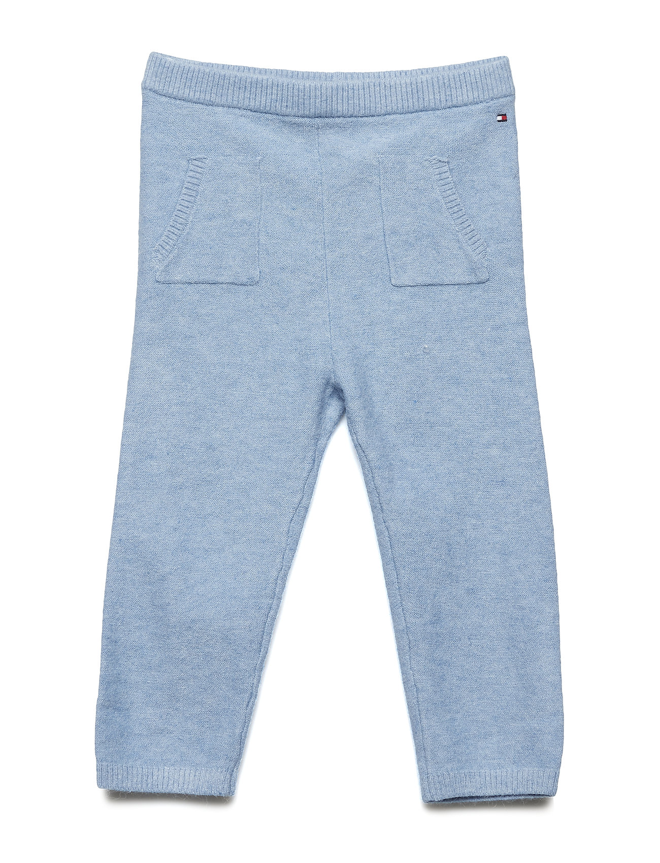 Tommy Hilfiger BABY KNITTED PANTS