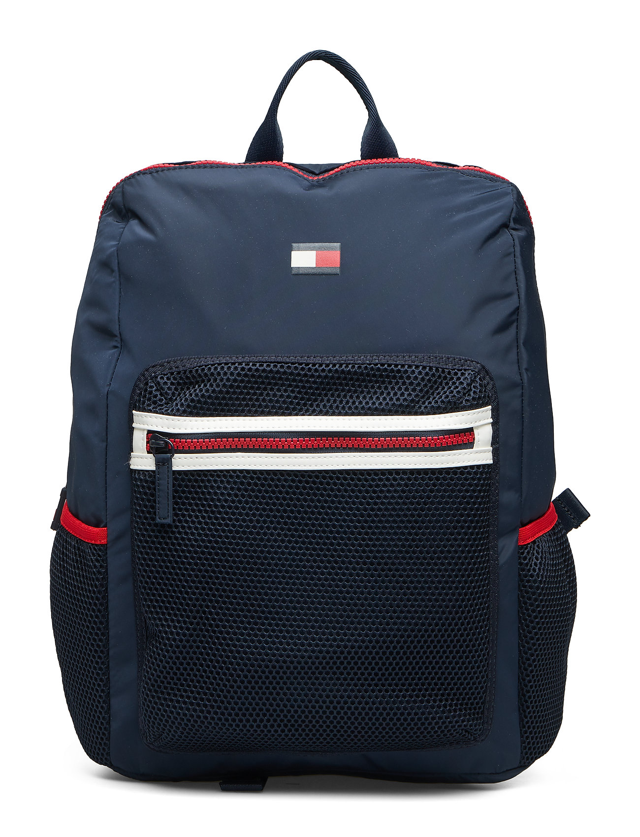 Tommy Hilfiger CORPORATE BACKPACK - CORPORATE