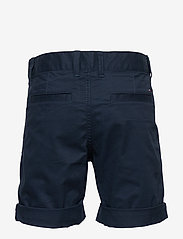 Tommy Hilfiger - ESSENTIAL CHINO SHOR - shorts - twilight navy 654-860 - 1