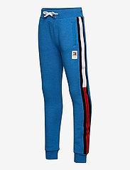 Tommy Hilfiger - INSERT SWEATPANTS - sweatpants - dynamic blue - 2