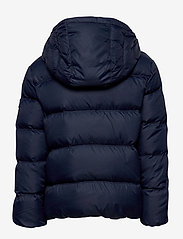 Tommy Hilfiger - ESSENTIAL DOWN JACKET - puffer & padded - twilight navy - 3