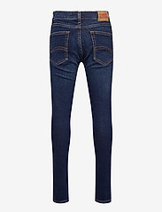 Tommy Hilfiger - SIMON SKINNY DKCOSTR - jeans - darkcobaltbluestr - 1