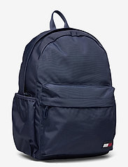 Tommy Hilfiger - BTS CORE BACKPACK - backpacks - twilight navy - 2