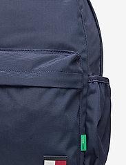 Tommy Hilfiger - BTS CORE BACKPACK - backpacks - twilight navy - 3