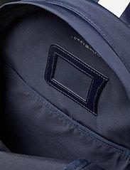Tommy Hilfiger - BTS CORE BACKPACK - backpacks - twilight navy - 4