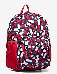 Tommy Hilfiger - BTS CORE BACKPACK FLAG PNT - backpacks - flag print - 2