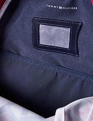 Tommy Hilfiger - BTS CORE BACKPACK FLAG PNT - backpacks - flag print - 3