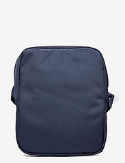 Tommy Hilfiger - BTS CORE REPORTER - totes & small bags - twilight navy - 1