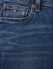 Tommy Hilfiger - BOYS SCANTON SLIM  N - jeans - new york mid stretch - 2