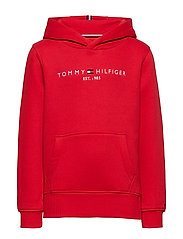 ESSENTIAL HOODIE SET 1 - FORMULA ONE