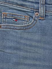 Tommy Hilfiger - SIMON SKINNY OCLBST - jeans - ocean light blue stretch - 2