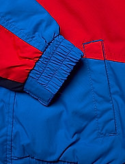 Tommy Hilfiger - REVERSIBLE COLOR BLO - puffer & padded - imperial blue - 11
