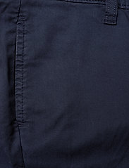 Tommy Hilfiger - ESSENTIAL SKINNY CHI - trousers - twilight navy - 2
