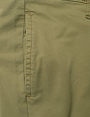 Tommy Hilfiger - ESSENTIAL SKINNY CHI - trousers - uniform olive 548-640 - 2