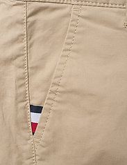 Tommy Hilfiger - ESSENTIAL CHINO SHOR - shorts - silt - 2