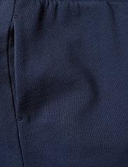 Tommy Hilfiger - ESSENTIAL SWEATSHORTS - shorts - twilight navy - 3