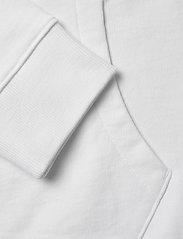 Tommy Hilfiger - ESSENTIAL HOODIE - hoodies - white 658-170 - 3