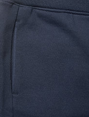 Tommy Hilfiger - ESSENTIAL SWEATPANTS - sweatpants - twilight navy - 2