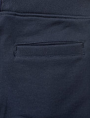 Tommy Hilfiger - ESSENTIAL SWEATPANTS - sweatpants - twilight navy - 4