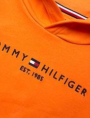 Tommy Hilfiger - ESSENTIAL HOODIE - hættetrøjer - sunset fruit - 2