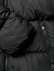 Tommy Hilfiger - ESSENTIAL DOWN JACKET - puffer & padded - black - 7