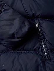 Tommy Hilfiger - ESSENTIAL DOWN JACKET - puffer & padded - twilight navy - 6