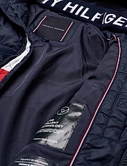 Tommy Hilfiger - ESSENTIAL DOWN JACKET - puffer & padded - twilight navy - 7