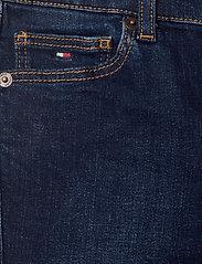 Tommy Hilfiger - SIMON SKINNY DKCOSTR - jeans - darkcobaltbluestr - 2