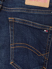 Tommy Hilfiger - SIMON SKINNY DKCOSTR - jeans - darkcobaltbluestr - 4