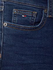 Tommy Hilfiger - SCANTON SLIM BRUSHED - BRUBLDNM - jeans - brushedbluedenim - 2
