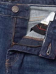 Tommy Hilfiger - MODERN STRAIGHT - jeans - summerdkbluestretch - 3