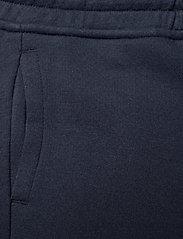 Tommy Hilfiger - TH STRIPE SWEATPANT - sweatpants - twilight navy - 2