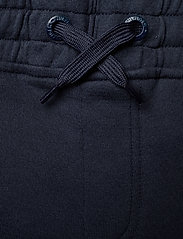 Tommy Hilfiger - TH STRIPE SWEATPANT - sweatpants - twilight navy - 3