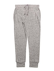 AME DG THDW LUX SWEATPANT 16 - LIGHT GREY HTR